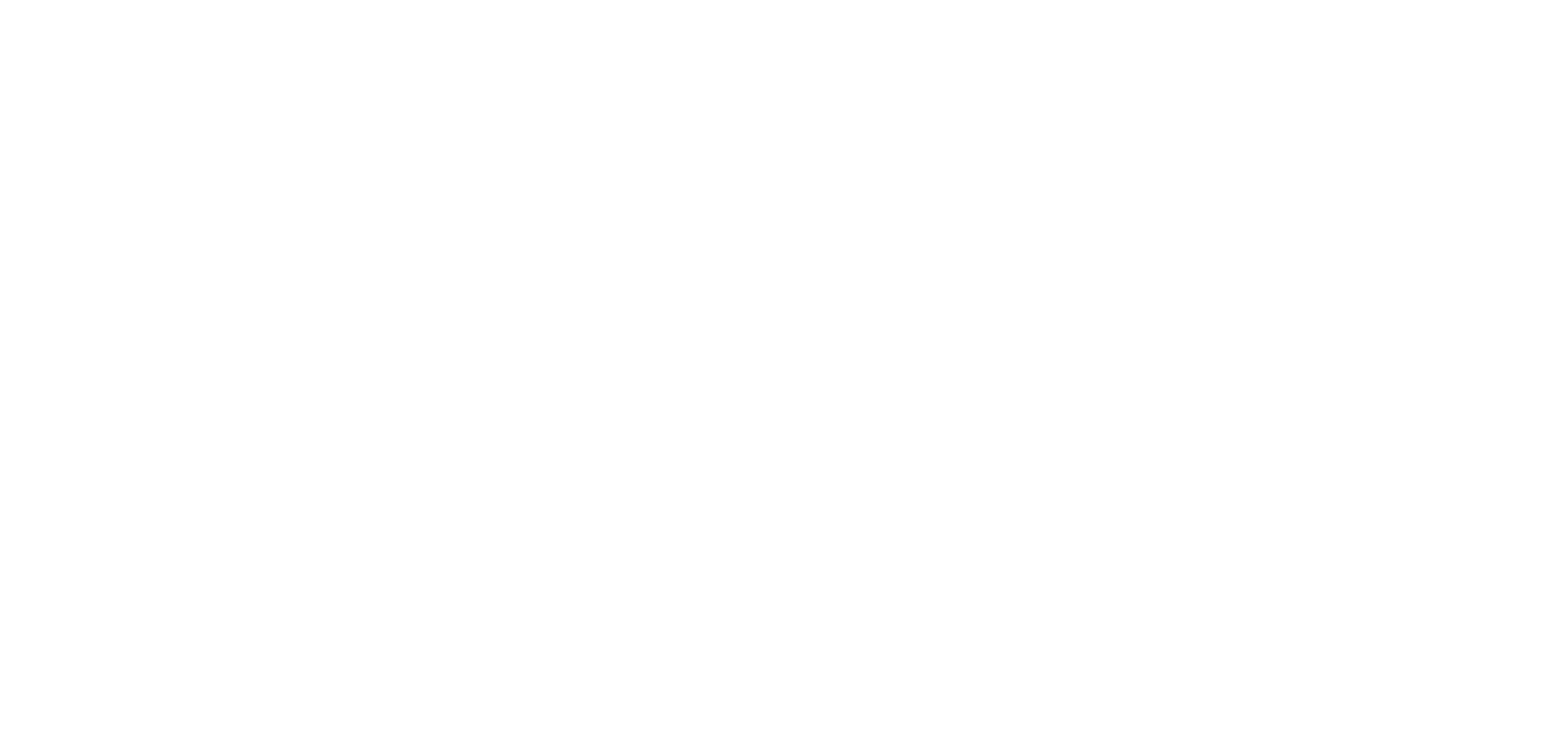 STAR OF SALL MENU